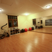 Yoga Room New